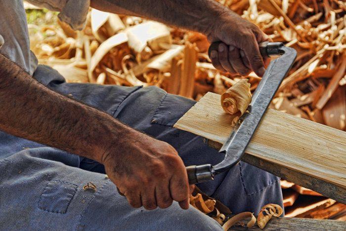 Fackförbund för hantverkare – tips och råd