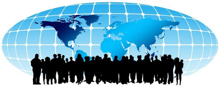 Fackförbund för jurister, ekonomer, systemvetare, samhällsvetare, personalvetare och kommunikatörer