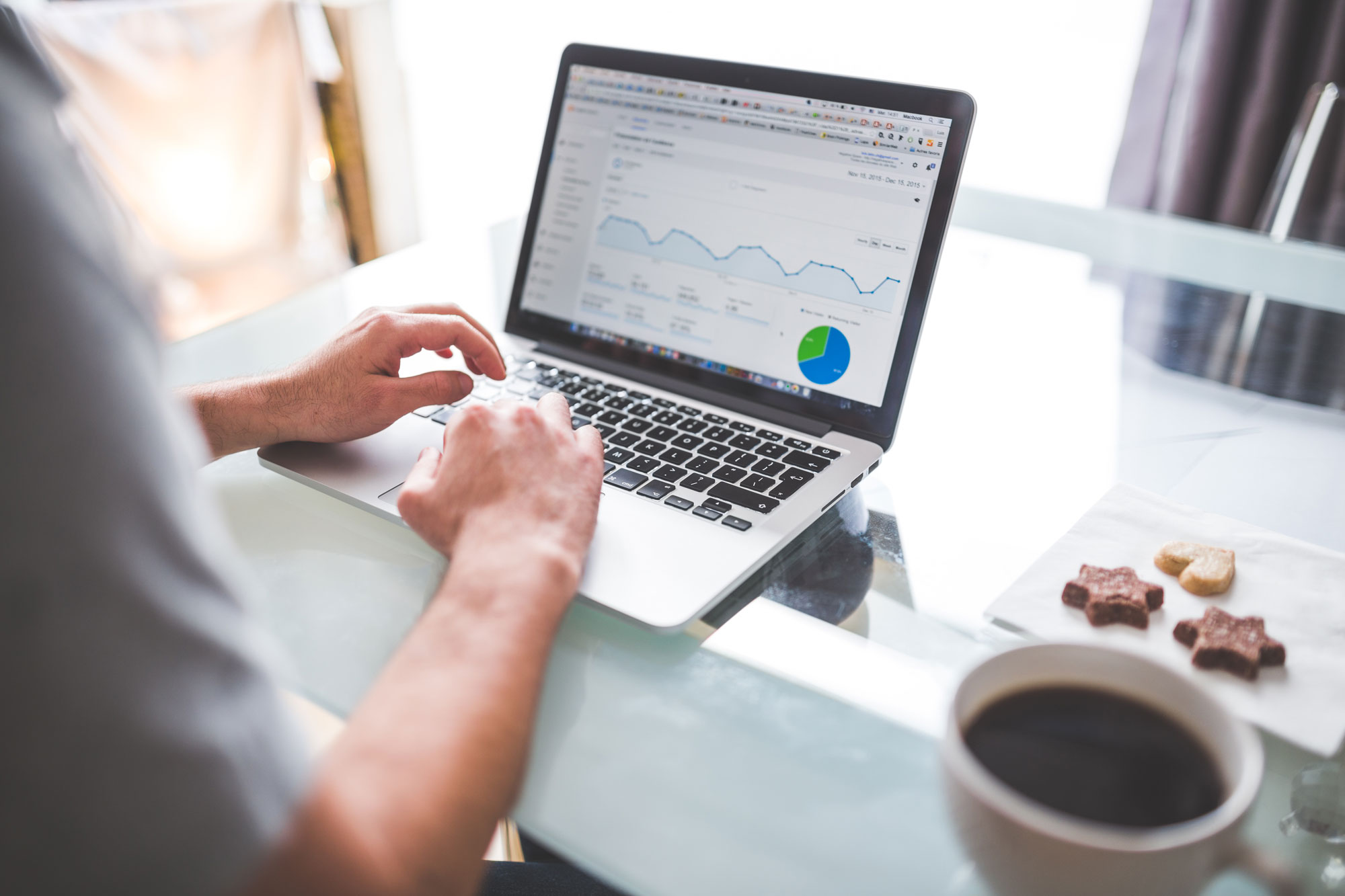 Starta eget företag – 5 tips för att lyckas