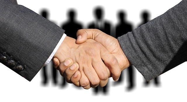 kollektivavtal